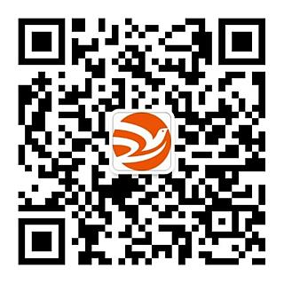 永利国际047106.com