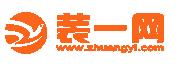 北京装修网